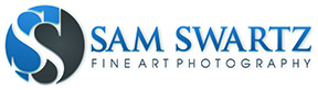 Sam Swartz Fine Art Phtography